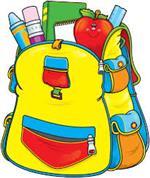 schoolsupplies-backpack