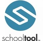 SchoolTool App