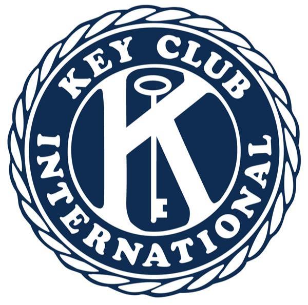 key-club-seal-blue-only