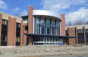 Columbia-High-School-entrance-Spring-2019-web-300x196