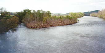 North_Fork_Holston_River