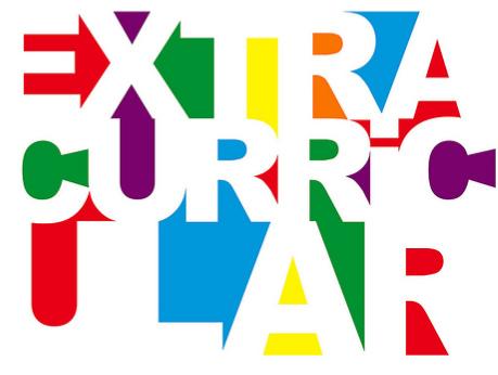 extracurricular2