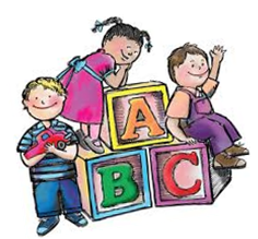 ABC-Blocks-and-Kids