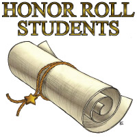 Honor-Roll-Student