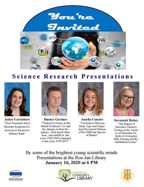 Roe Jan presentation flyer 1-20