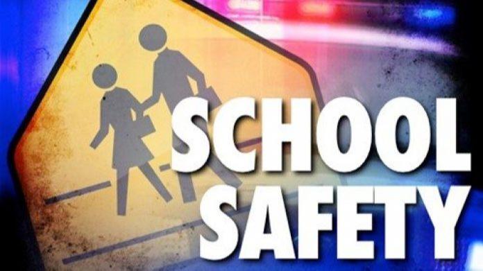 School-safety-696x391