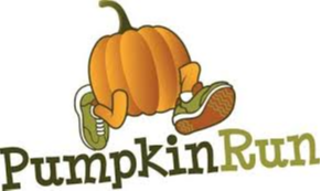 The Pumpkin Run is Coming