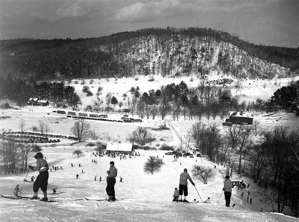 Catamount-Jan.-1948-1