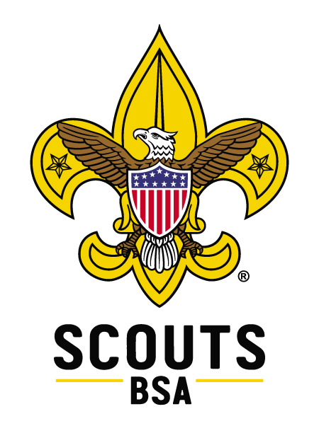 Copy-of-Scouts-BSA_Clean_rgb