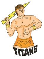 titan_sm