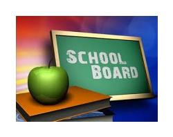 school board-571k_thumb