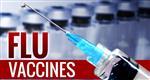 flu-shot