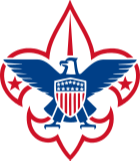 140px-Boy_Scouts_of_America_corporate_trademark.svg