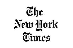 NewYorkTime-Logo