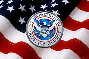 us-department-of-homeland-security-dhs-emblem-over-american-flag-serge-averbukh