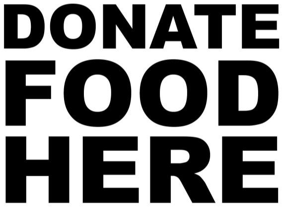 food-drive-2-570x1024