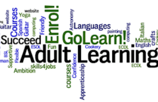 adult-learning-hcv87g