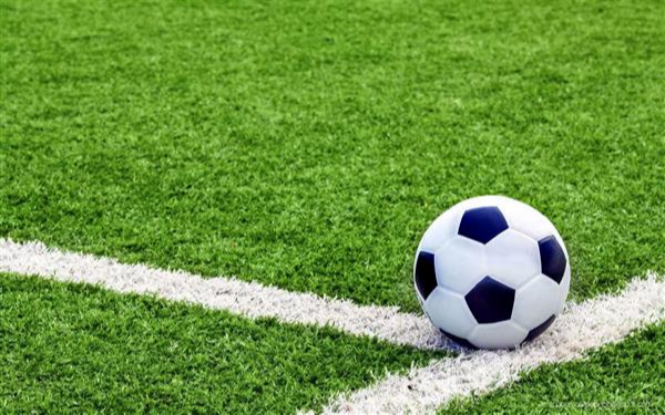 soccer-ball-football
