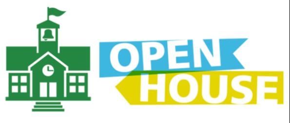 openhouse-graphic-1