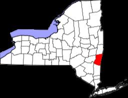 Map-of-Columbia-County-NY