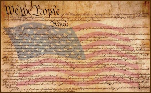 US-Constitution-Day