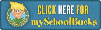 schoolbuckslink