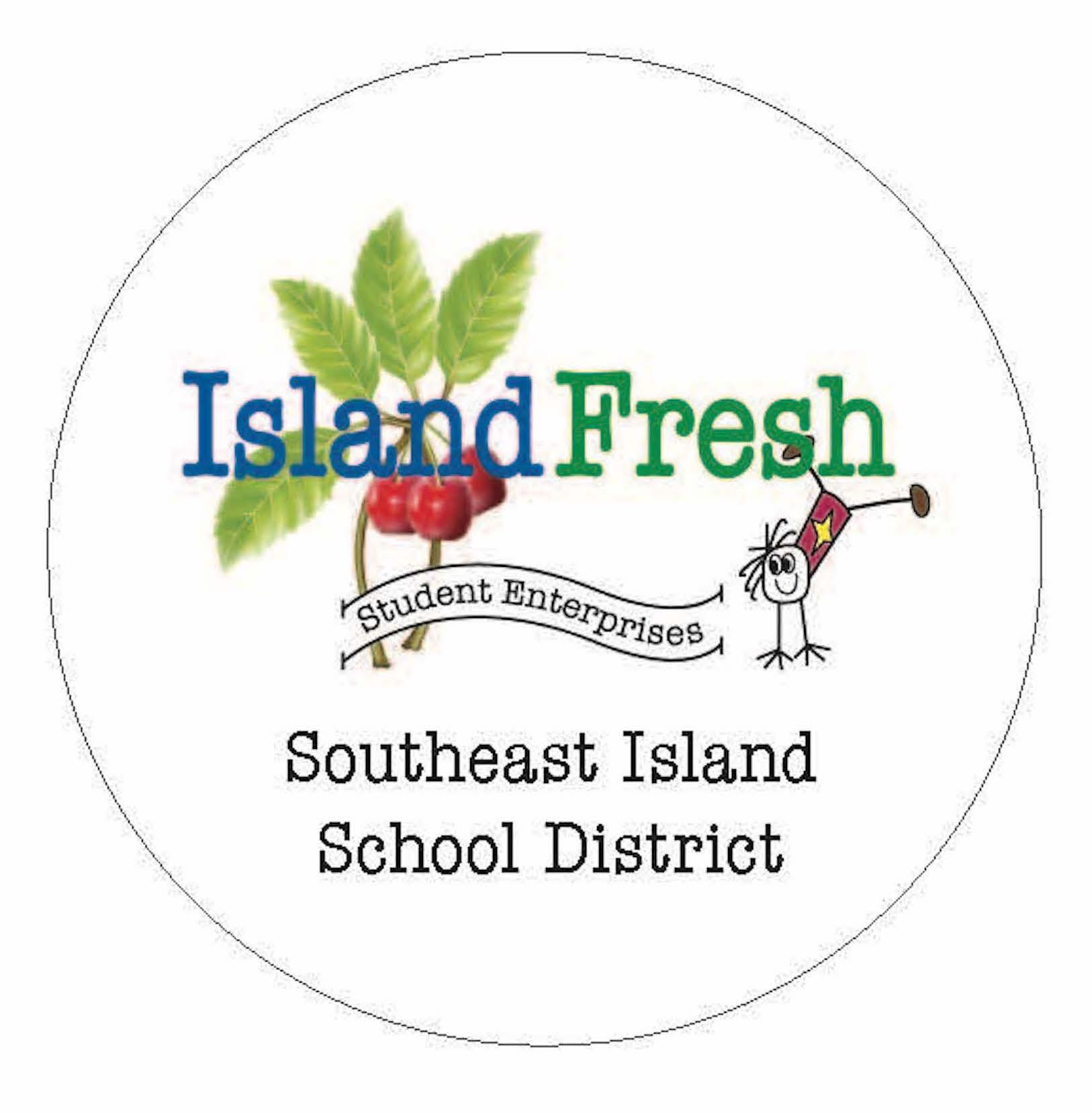 Island-Fresh_logo