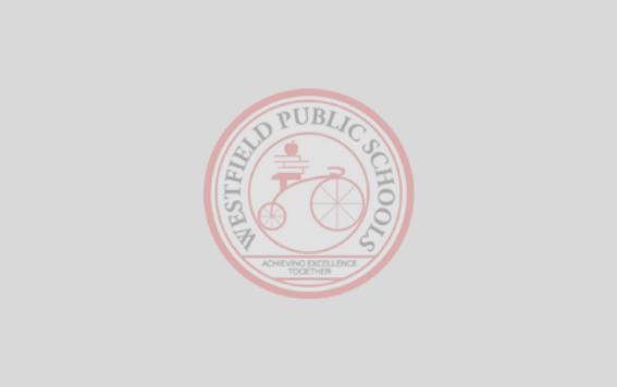westfield seal