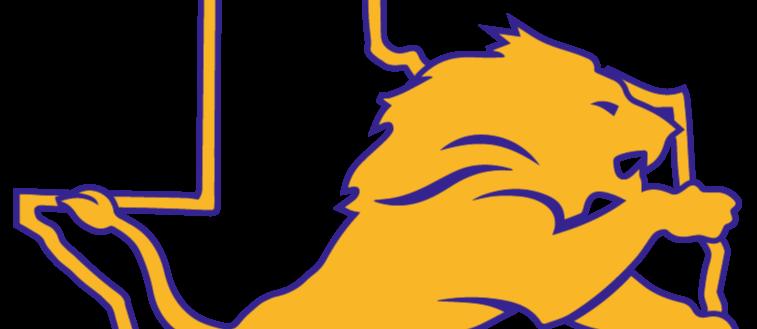 Crockett County School District logo