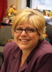 Tonya Poindexter