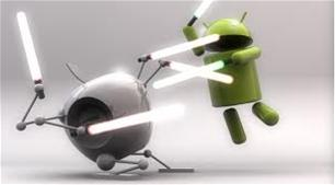 phones wars_thumb