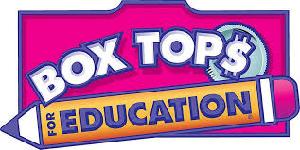 https://www.boxtops4education.com/