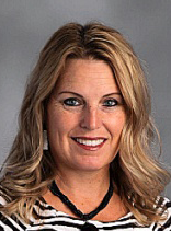 Laurie Brimhall Student Council Adviser