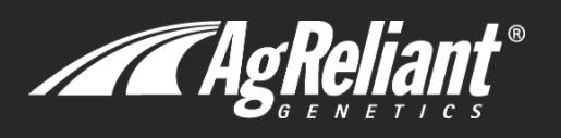 Ag Reliant