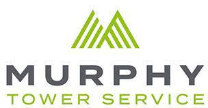 Murphy Tower Service
