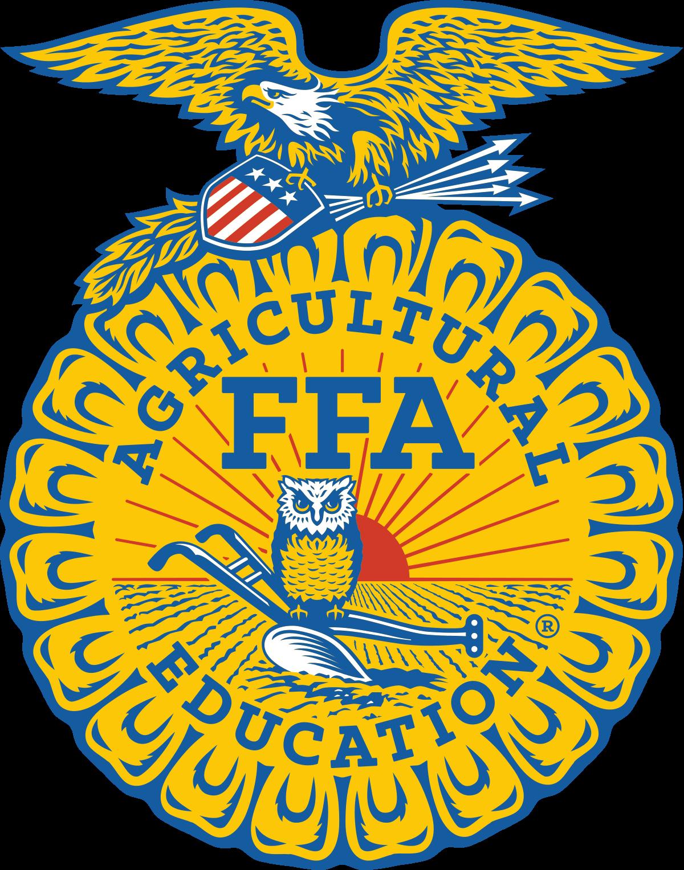 Agricultural Education - FFA