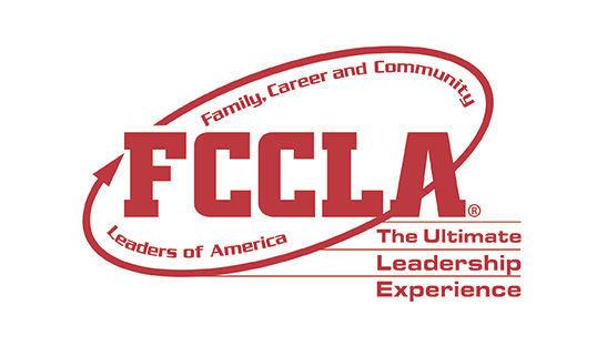 FCCLA - Family, Career and Community