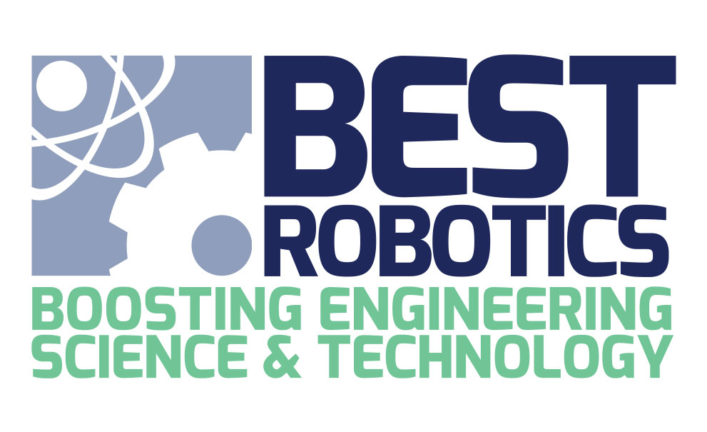 BEST Robotics - Boosting Engineering Science and Technology