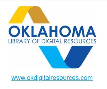 Oklahoma Library of Digital Resources