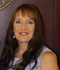 Teresa Yost