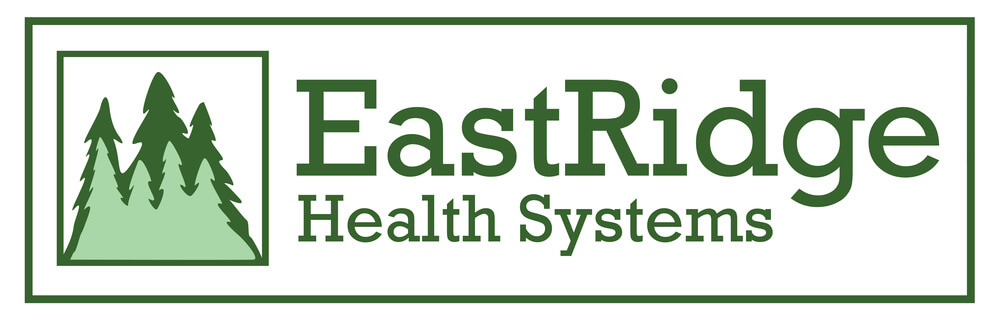 http://www.eastridgehealthsystems.org/?page_id=16