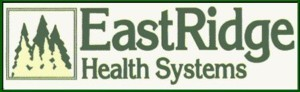 East Ridge Health Services