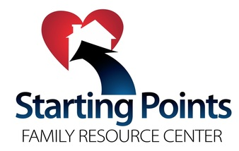Starting Points Family Resource Center