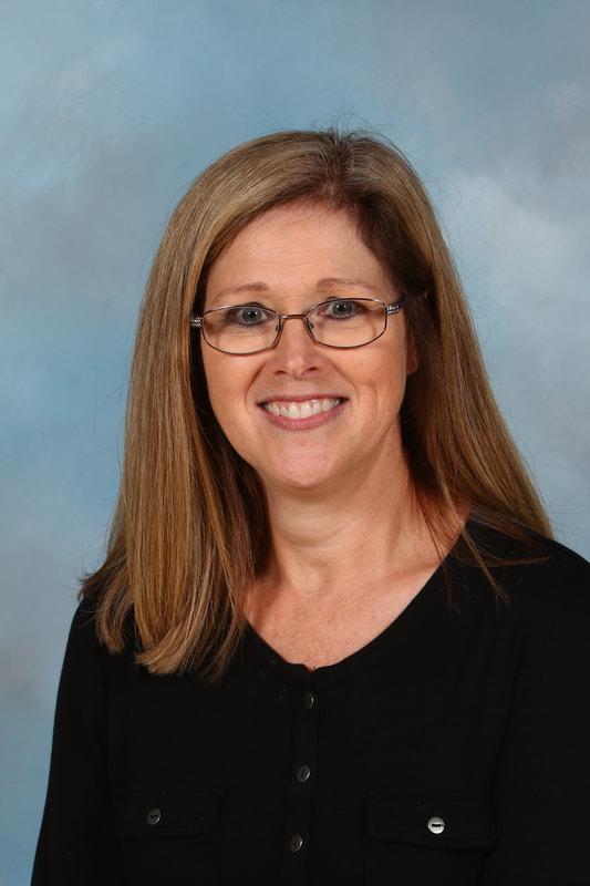 Becky Lindsey