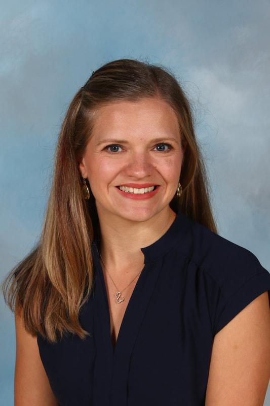Jaclyn Snyder