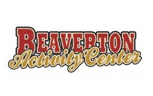 beaverton activity center