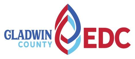 galdwin county edc logo