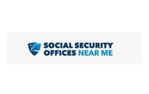 social security offices near me