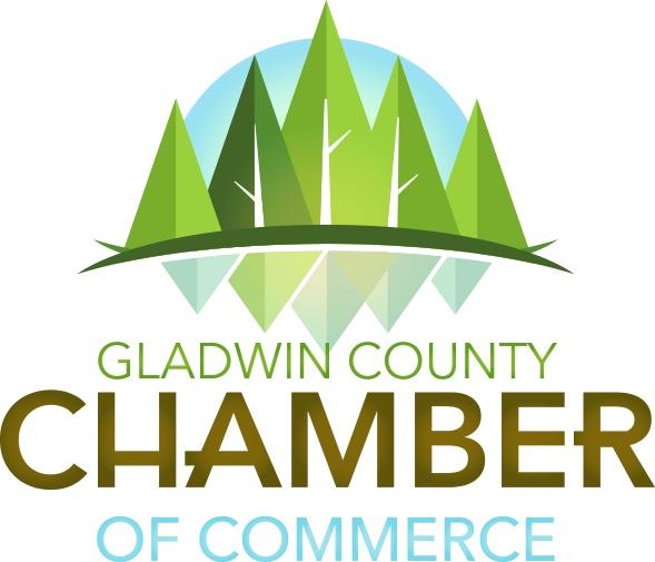 galdwin chamber of commerce