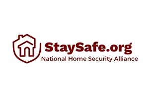 stay safe national home security alliance
